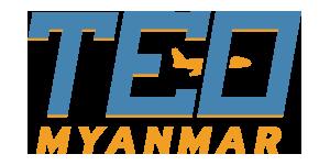 TEO Myanmar